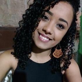Layla Bragança Martins