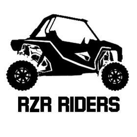 Mud Life MX Dirt Bike ATV 4X4 Truck Window Decal Mudding Man Cave Garage Wall