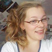 Laura Konken