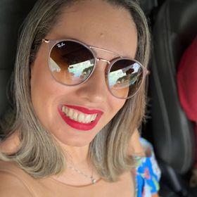 Jannayna Borges