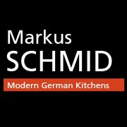 Markus Schmid Kitchens - German Kitchen Design