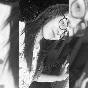 Lucyanna Sousa 🐼💗