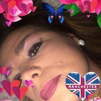 Sonia Piazza