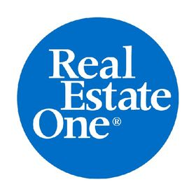 Real Estate One - Troy