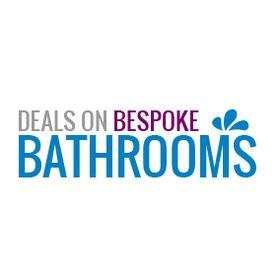 Deals On Bespoke Bathrooms