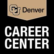 CU Denver Career Center