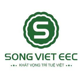 Thiết bị giáo dục Sông Việt