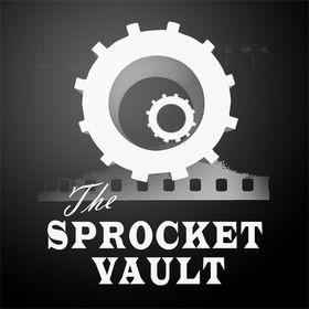 Sprocket Vault Classic Films