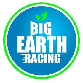 Big Earth Racing