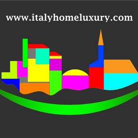 ITALY HOME LUXURY