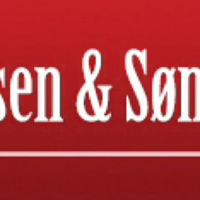 Johansen & Sønn Parkettsliperi