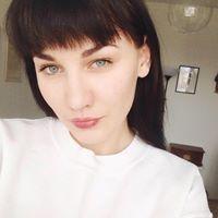Veronika Antonyova