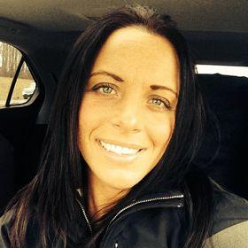 Becky Zsigray Saunders