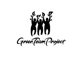 Green Team Project