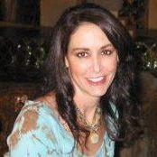 Laura Kiowski