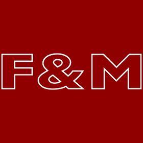 F&M Expressions