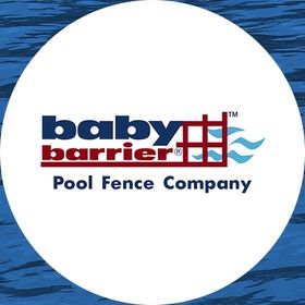 Baby Barrier Official