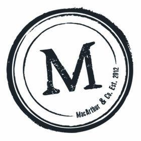 MacArthur & Co