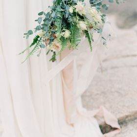 Weddings Defined