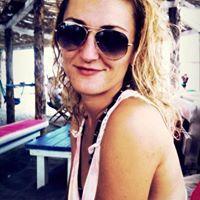 Edina Ismakic