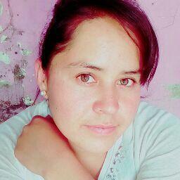 Beatriz Reyes Santiago