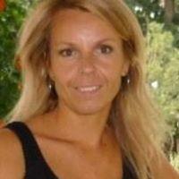 Martina Halouzková