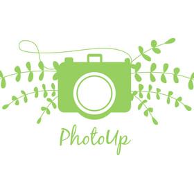 PhotoUp