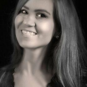 Elena Junie Paulsen