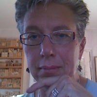 Judy Luttrell