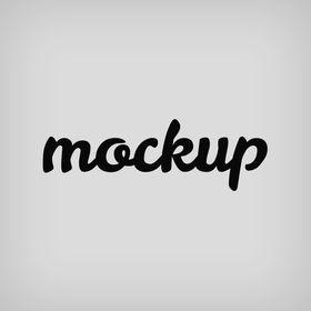 Mockup.sk