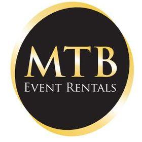 MTB Event Rentals