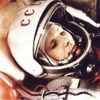 Juri Kosmonaut