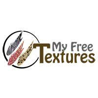 www.myfreetextures.com