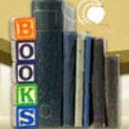 HC Bookcase