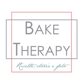 Bake Therapy