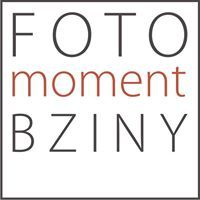 Fotomoment Bziny