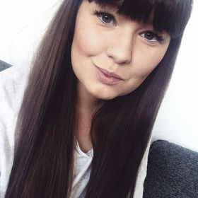 Sofie Aviaja