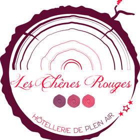 Camping Les Chênes Rouges