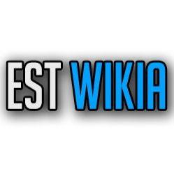 Est Wikia
