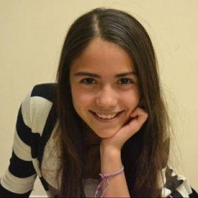 Paola Rios💋