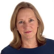 Dr Donna Hicks