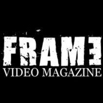 Frame Video Magazine