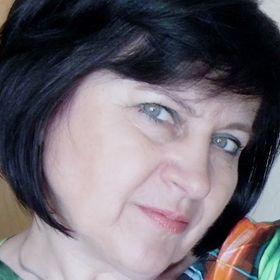 Eliška Reimová