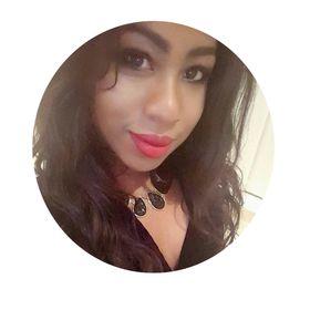 Sabrina Nicole | Career, Ambition & Lifestyle