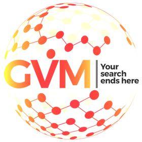 Global Vendor Mart