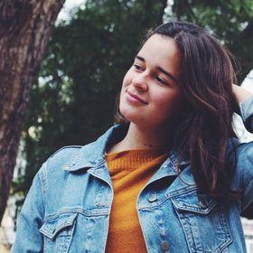 Mariana Brazão