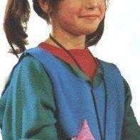 Stephanie Galissard