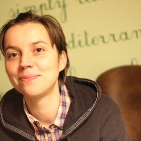 Svetlana Durčáková