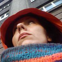 Kasia Bohosiewicz
