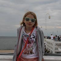 Viki Viktoria